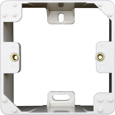 Dimtronic Opzet Opbouw Rand 0496Mr Creme Oud