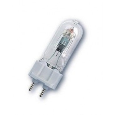 Osram Metaalhalogeen Hqi-T 150W Ndl G12 Powerstar 1-Kneeps