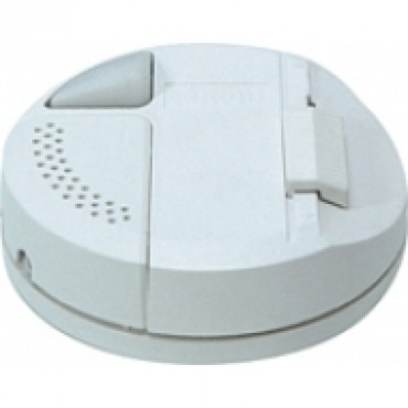 Relco Voetdimmer Model Rondo 100-500W Wit Rs5618