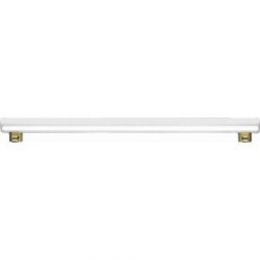 Philips CorePro Philinea LED 3W-35W S14S 827 2-pin 250Lm 78948200