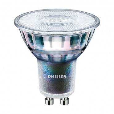 Philips Master LED ExpertColor 3.9W -35W GU10 927 36D