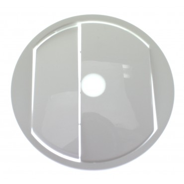 Legrand Celiane Dimmerknop Voor Led Dimmer 068075